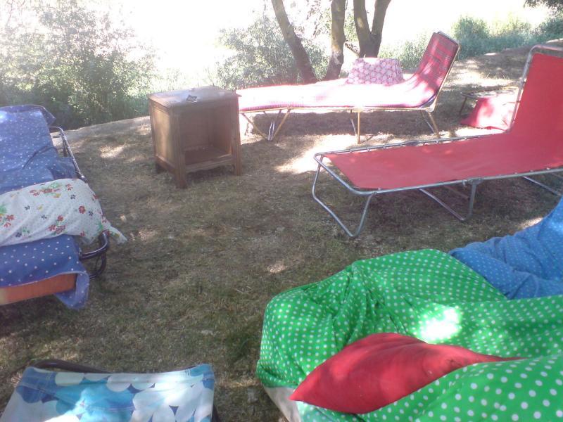 http://beatricepassoire.cowblog.fr/images/DSC00081-copie-1.jpg